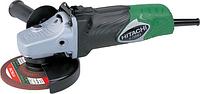 Угловая шлифмашина HITACHI G13SB3 [HTC-G13SB3]