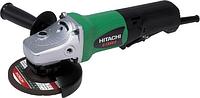 Углошлифовальная машина HITACHI G13SE2 [HTC-G13SE2]