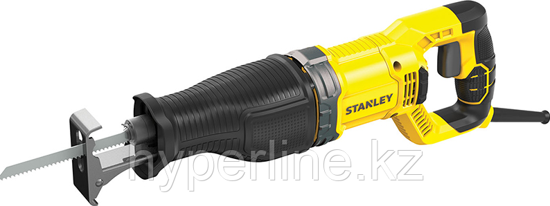 Пила сабельная STANLEY SPT900 [SPT900-RU]