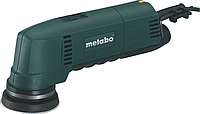 Виброшлифмашина METABO SXE 400 эксцентриковая [600405000], фото 1