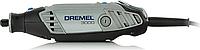Шлифмашина прямая сетевая DREMEL 3000-1/25 +EZ [F0133000JT], фото 1