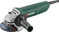 Углошлифовальная машина METABO W 850-125 [603608010]