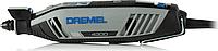 Шлифмашина прямая сетевая DREMEL 4300-3/45 [F0134300JD], фото 1