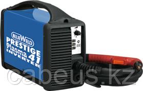 Аппарат плазменной резки BLUE WELD PRESTIGE PLASMA 41 PRO [816696 (815720)]