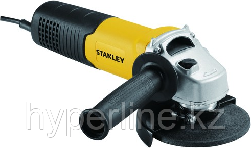 Угловая шлифмашина STANLEY SGS105 [SGS105-RU]
