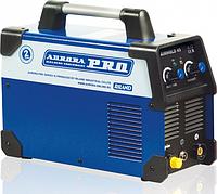 Аппарат плазменной резки AURORA AIRHOLD 45 [26928]