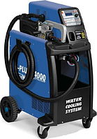 Аппарат для контактной сварки BLUE WELD I-Plus 14000 [823176]