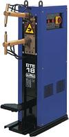 Аппарат для контактной сварки BLUE WELD BTE-18 LCD [824220]