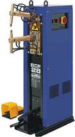 Аппарат для контактной сварки BLUE WELD BCP-28 LCD [824223]