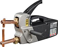 Аппарат для контактной сварки FUBAG SG 2 ПВ 220В [38 996], фото 1
