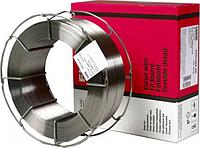 Проволока сварочная порошковая ESAB FILARC PZ6113 1.6mm 16kg 2619167730 [2619167730]