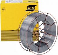 Проволока сварочная нержавеющая ESAB 1,6mm OK Autrod 308LSi 1612169820 [1612169820]