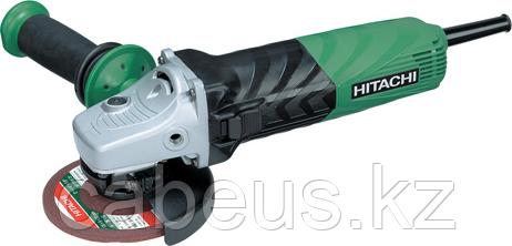 Болгарка (УШМ) HITACHI G13VA [HTC-G13VA]