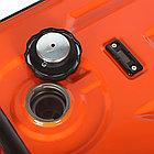 Генератор бензиновый PATRIOT GP 15010ALE, фото 8