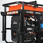 Генератор бензиновый PATRIOT GP 15010ALE, фото 9
