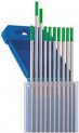 Электрод вольфрамовый BLUE WELD зелёный АC ф-3,2 802237 [802237]