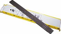 Электроды ESAB OK Ni-CI 4,0x350mm 1/4 VP 92184030G0 [92184030G0]