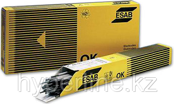 Электроды ESAB OK 48.04 3,2х350мм 4804323000 [4804323000]