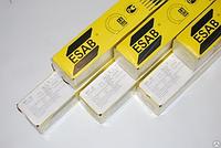 Электроды ESAB OK 48.04 4,0х450мм 4804404000 [4804404000]