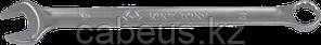 Набор ключей комбинированных удлиненных KING TONY 12A1MRN 11 предметов [12A1MRN]