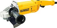 Углошлифовальная машина DeWALT DWE 496D10-RK [DWE496D10-RK]