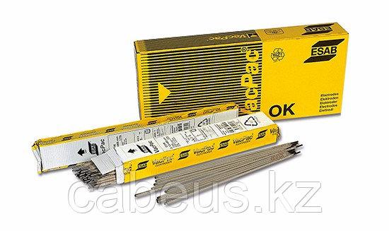 Электроды ESAB OK 74.86 3.2x450mm 1/2 VP 74863243GR [74863243GR]