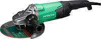 Угловая шлифмашина HITACHI G23ST [HTC-G23ST-NU]