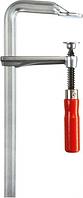 Струбцина F-образная BESSEY GZ 600 х 120 мм BE-GZ60 [BE-GZ60]