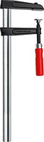 Струбцина F-образная BESSEY TKPN-BE 500 х 120 мм BE-TKPN50BE [BE-TKPN50BE]