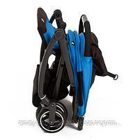 Коляска Evenflo Stride(синяя), фото 5