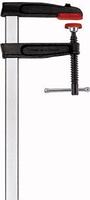 Струбцина F-образная BESSEY TGRC-KF 400 х 120 мм BE-TRC40S12KF [BE-TRC40S12KF]