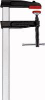 Струбцина F-образная BESSEY TGRC-KF 600 х 120 мм BE-TRC60S12KF [BE-TRC60S12KF]