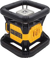 Лазерный уровень DeWALT DCE079D1R-QW [DCE079D1R-QW]