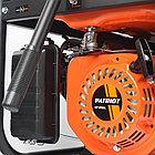 Генератор бензиновый PATRIOT GP 3810L, фото 7
