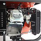 Генератор бензиновый PATRIOT GP 3810L, фото 10