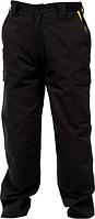 Брюки сварщика ESAB FR Welding Trousers размер L [0700010365]