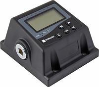 Измеритель крутящего момента электронный NORGAU 10-350 Нм NITT-350 [053102035]