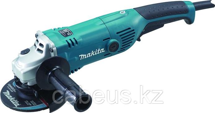 Углошлифовальная машина MAKITA GA5021 [183306]