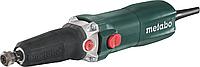 Шлифмашина прямая сетевая METABO GE 710 Plus [600616000], фото 1