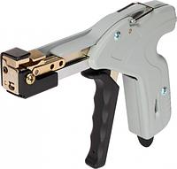 Инструмент для монтажа стяжек КВТ TG-05 [63732]