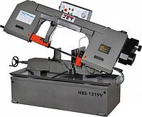 Станок ленточнопильный JET HBS-1319V 400V [JE50000441T]