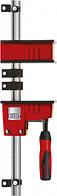Корпусная струбцина BESSEY REVO KRV 1500 х 95 мм BE-KRV150-2K [BE-KRV150-2K]