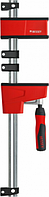 Корпусная струбцина BESSEY REVO KREV 2500 х 95 мм BE-KREV250-2K [BE-KREV250-2K]
