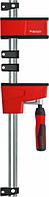 Корпусная струбцина BESSEY REVO KREV 1000 х 95 мм BE-KREV100-2K [BE-KREV100-2K]