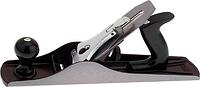Рубанок столярный STANLEY 'HANDYMAN' 355 мм 1-12-205 [1-12-205]