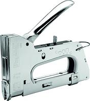 Скобозабиватель ручной RAPID R 36 CABLELINE [2451180], фото 1