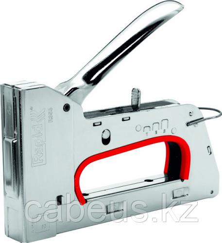 Скобозабиватель ручной RAPID R353 [2451140]