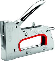 Скобозабиватель ручной RAPID R353 [2451140], фото 1