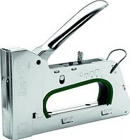 Скобозабиватель ручной RAPID R 34 [2451150], фото 1