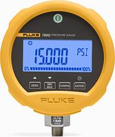 Прецизионный манометр FLUKE 700G08 [4097592]